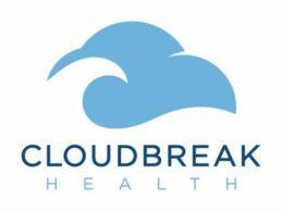 cloudbreak health