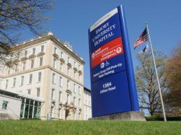 Emory Healthcare Taps Kyruus to Improve Operational Efficiency, Patient Experience
