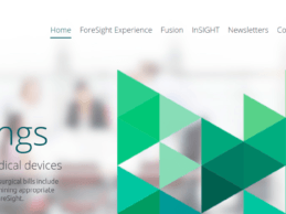 Paradigm Outcomes Acquires Surgical Management Solution ForeSight Medical