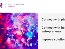 AMA Launches Physician Innovation Network to Connect Physicians with Digital Health Companies