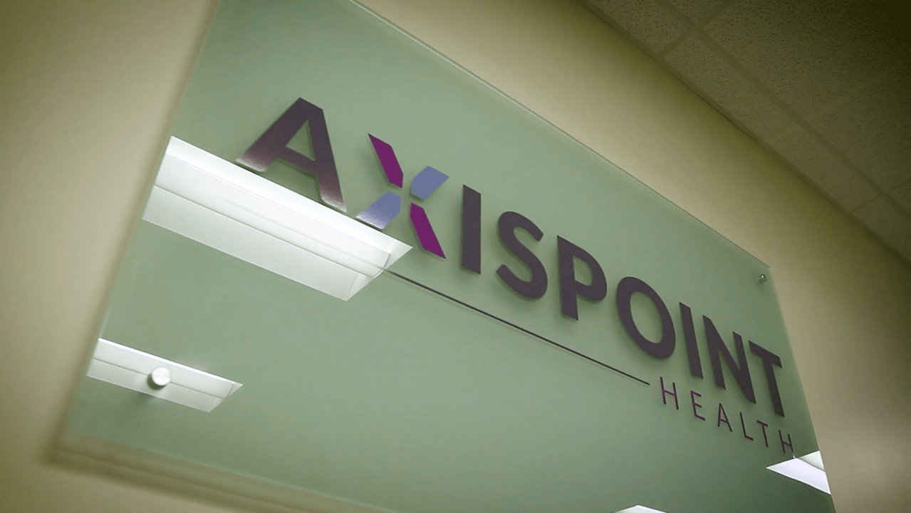 Medecision Acquires AxisPoint Health's Platform Business, Will Migrate 50 Clients to Aerial PHM Platform