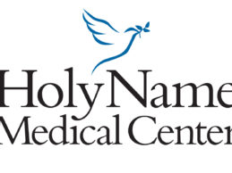 Holy Name Medical Center to Implement CareCloud's EHR/PM Across 35 Ambulatory Practices