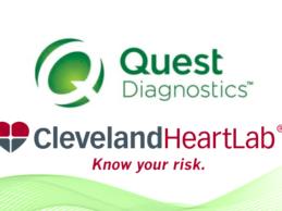 Quest Diagnostics Acquires Cleveland HeartLab to Establish Cardiometabolic COE