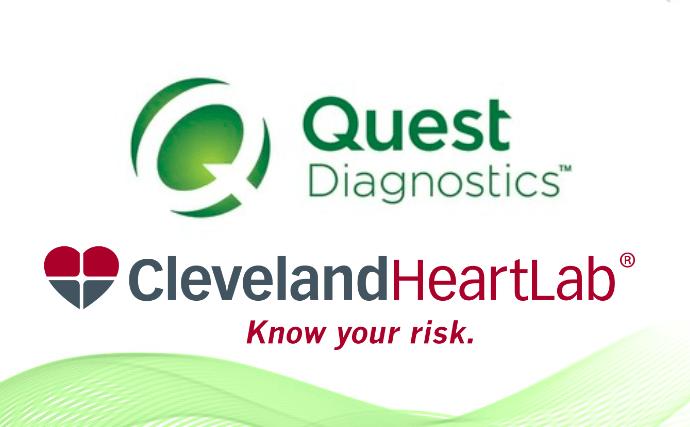Quest Diagnostics Acquires Cleveland HeartLab to Establish