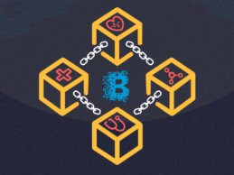 FDA Approves Blockchain/IoT Pilot to Track Specialty Prescription Drugs Across 3 States Blockchain in Healthcare_Next Stop for Data-driven Healthcare: Blockchain