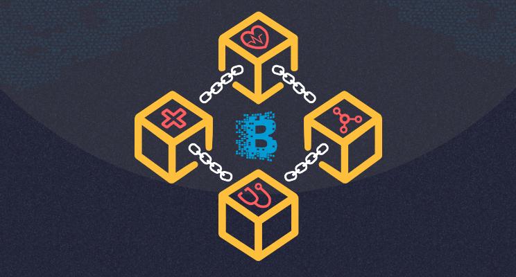 Blockchain in Healthcare_Next Stop for Data-driven Healthcare: Blockchain