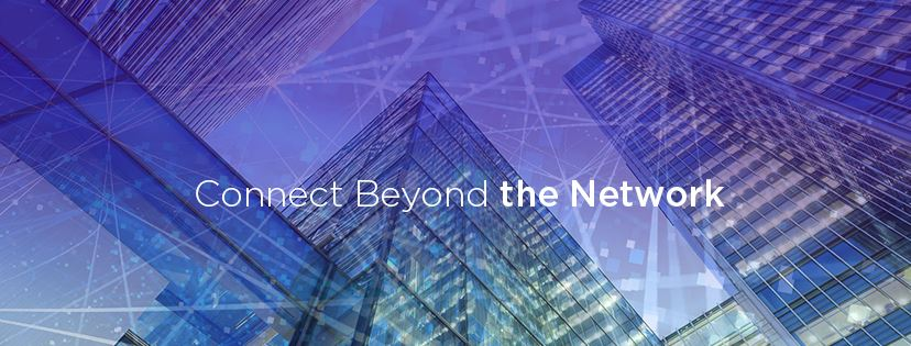 5 Reasons End-to-End Network Solutions are Vital to the Healthcare Data Revolution