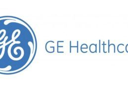 Why GE Healthcare Won't Sell its Health IT Business