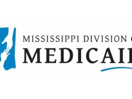 Mississippi Division of Medicaid Goes Live on Real-Time Clinical Data Exchange With with Hattiesburg Clinic