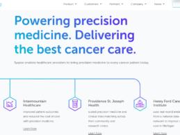 Syapse_Syapse Forms Precision Medicine Council to Advance Precision Oncology Adoption