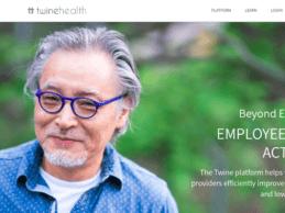 Twine Health Lands $1.5M to Expand AI-Powered Health Coaching Platform