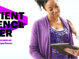 Accenture Launches Patient Experience Manager to Provide Single View of Patient Interactions