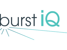 Healthcare Blockchain BurstIQ Partners With Unified Signal to Launch Crypto-Wallet Integrated Mobile Phone Service