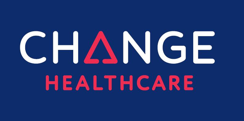 IPO Change Healthcare. Я постою в стороне.