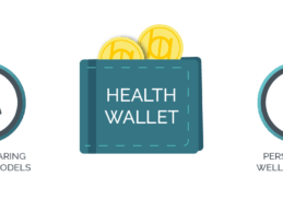 Healthcare Blockchain Startup BurstIQ Files Patent Application for Mobile Cryptocurrency Mobile Wallet