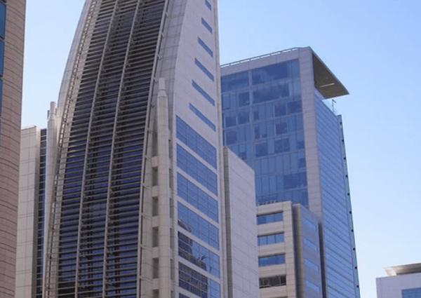 UnitedHealth Group Makes $2.8B Bid for South American Provider Empresas Banmedica to Expand Operations