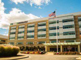 Firelands Regional Medical Center Goes Live on MEDITECH Web EHR