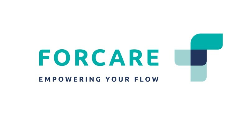 Philips Acquires Open-Standards-based Interoperability Provider Forcare