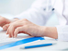GHX Launches Solution to Integrate Supply Chain With Epic EHR Clinical Data