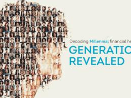 Millennial Patients: 74% of Millennials Did Not Pay Their Medical Bills