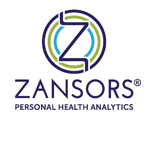 Zansors Develops Cloud System to Allow Sensors & Apps to Send Patient-Generated Data