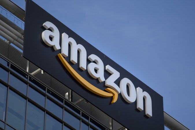 Does Amazon Have What It Takes to Transform The Pharma Industry?