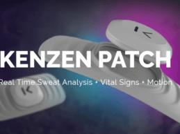 Gore Innovation Center, Kenzen Team Up to Develop Dermal Biometrics Patch