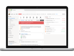 Innovaccer Launches Next-Gen Care Management Suite for Care Teams