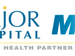 Major Health Partners to Implement MEDITECH Web EHR, Extends 22 Year Partnership