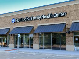 Methodist Family Health Centers Launches Virtual Care Service