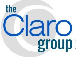 Nordic Acquires The Claro Group's Revenue Cycle Transformation Practice to Expand Beyond Epic Consulting