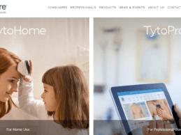 Israeli Telehealth Startup TytoCare Lands $25M to Penetrate International Markets