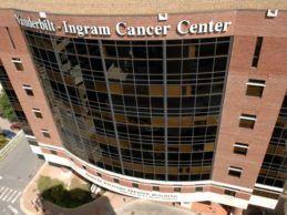 Tempus, Vanderbilt-Ingram Cancer Center Collaborate on Personalized Cancer Initiative