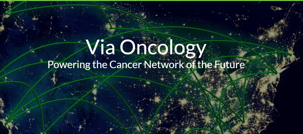 Elsevier Acquires Clinical Decision Support Solution Via Oncology