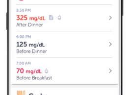 Solera Health Integrates WellDoc's BlueStar Digital Therapeutic for Diabetes Management