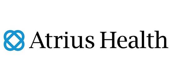 Atrius Health logo