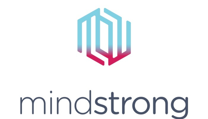 Mindstrong Health, Takeda Partner to Develop Digital Biomarkers for Mental Health Conditions