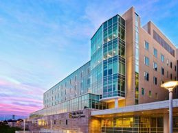 MU Health Care to Implement Cerner Revenue Cycle Management Across 5 Hospitals