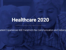 Automated Patient Experiences Will Transform the Delivery of Care_Automated Healthcare