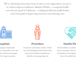 BCBS California Launches Initiative to Create Real-Time Digital Health Records