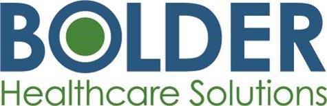 Cognizant Acquires Bolder Healthcare Solutions to Expand Revenue Cycle Management Services
