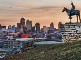 Centrus Health and Cerner Collaborate to Deliver Value-Based Care in Kansas City
