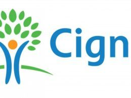 Cigna to Acquire Express Scripts for $67B: 5 Things to Know