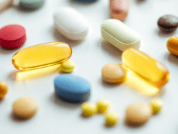 Survey: 75% of Clinicians Feel Medication Management Process is Flawed