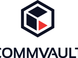 Commvault, Mercy Partner on Cloud backup/Disaster Recovery Solution