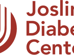 Joslin Diabetes Center Integrates with American Well to Improve Diabetes Care