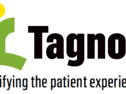 Tagnos Lands $5M for Clinical Logistics Automation Solution for Hospitals