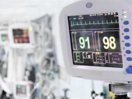 Why Most Hospitals Aren't Smart Enough for Healthcare Consumers