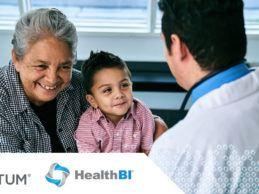 Optum and HealthBI Team Up on Value-based Care Partnership