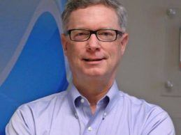 Medsphere CEO Talks Affordable Healthcare IT and Future of EHRs